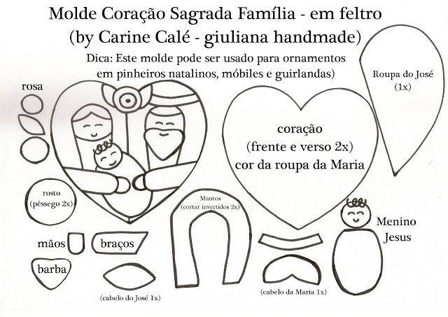 sagrada família1.1